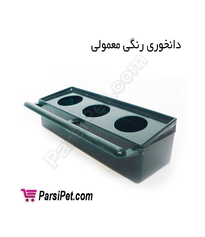 IR19-4587611