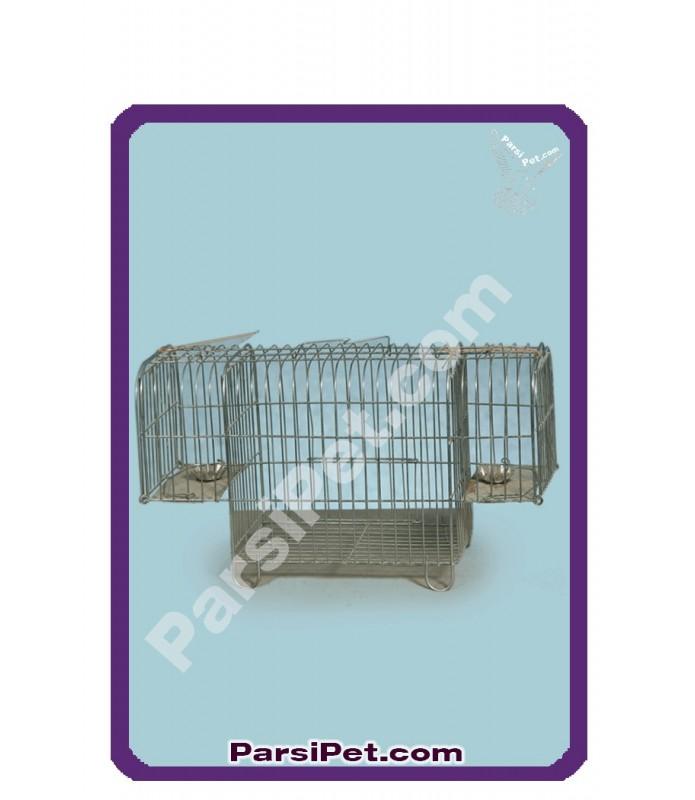 قاب کامل قفس 1033