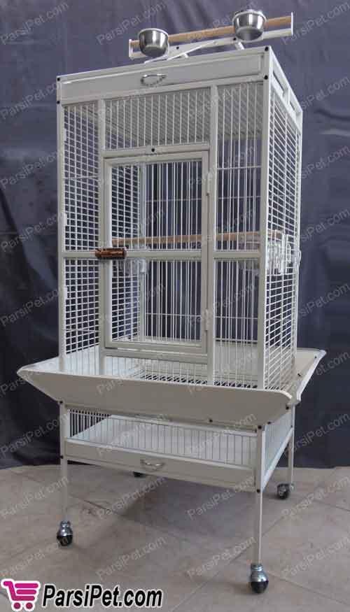 قفس BE24