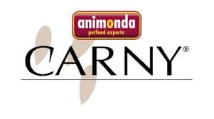 animonda carny - غذای گربه